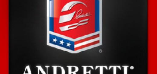logo_andretti