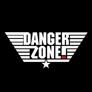 dangerzone